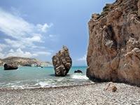 פאפוס, קפריסין / צלם: יחצ
